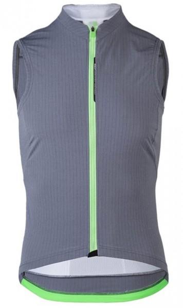 Q36.5 TRI Jersey sleeveless