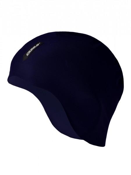 Q36.5 Unterhelmmütze Sottocasco - navy blue