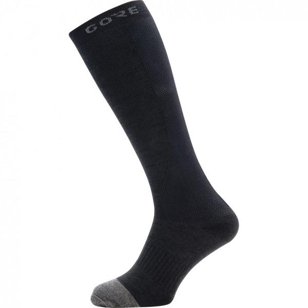 GORE® M Thermo Socken lang - 1 Paar